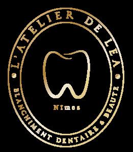 L'atelier de Léa - Blanchiment dentaire, Microneedling, BB Glow et Hydrafacial Nimes